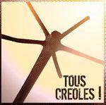 Logo Tous Créoles